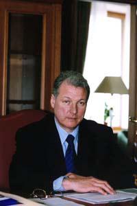 Николай Игоревич Локтионов
